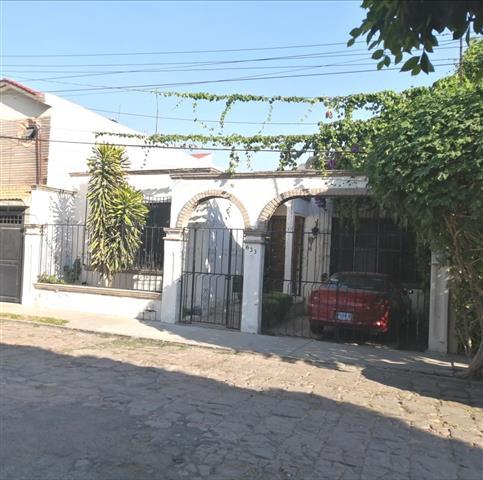 $2200000 : Casa en venta en Irapuato Gto. image 1