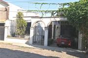 $2200000 : Casa en venta en Irapuato Gto. thumbnail