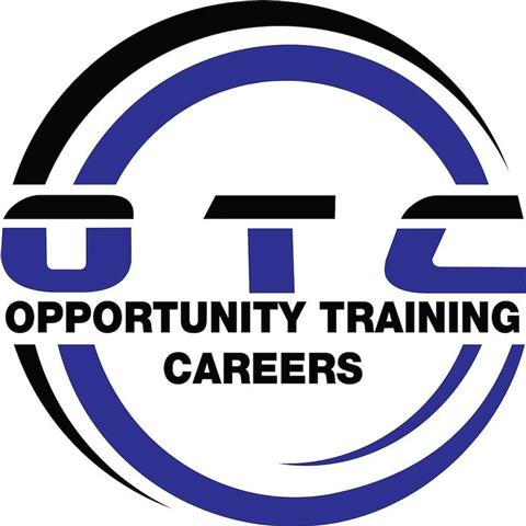 Opportunity Training Careers image 1