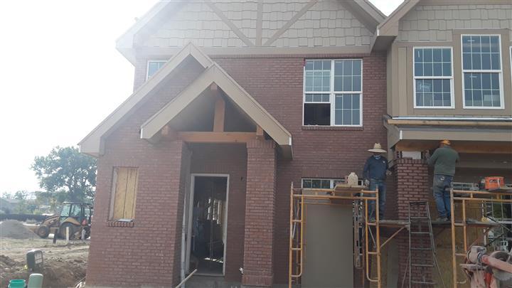 Ramos Constructionn LLC. image 1