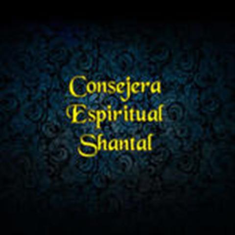Consejera Espiritual Shantal image 1