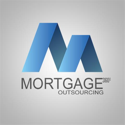 Mortgage Outsourcing 360 image 1