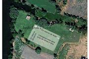 Jardin Campestre en Xochimlco thumbnail 4
