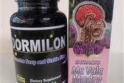 Carson Natural Detox thumbnail 4