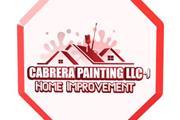 Cabrera Painting Llc