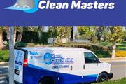 MANON CLEAN MASTERS thumbnail 2