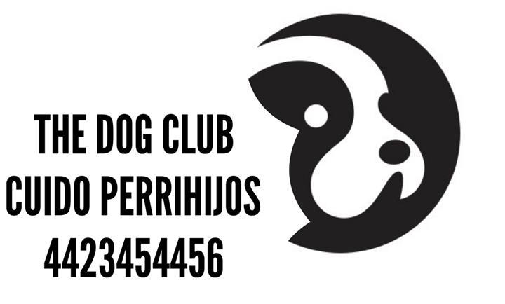 The Dog Club image 1