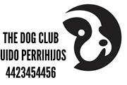 The Dog Club thumbnail 1