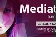 Mediatech Training Center thumbnail 3
