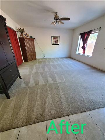 Eclipse carpet & upholstery image 10