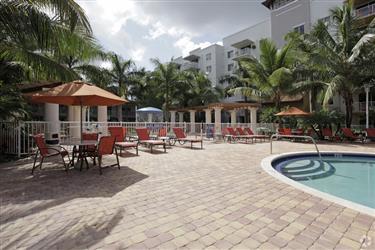 $1429  Miami Lakes en Miami