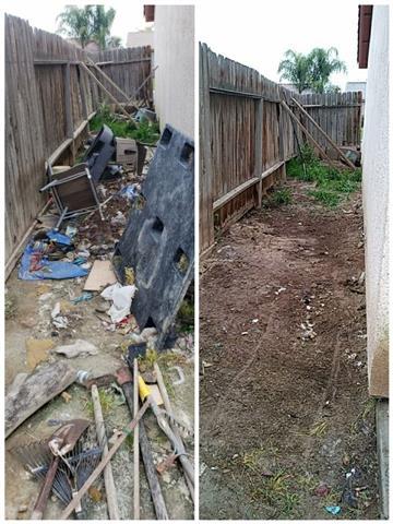 Rojas Junk Removal Services image 3