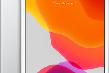 Eliminamos iCloud en iPads en Los Angeles