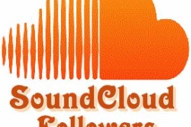 Cheap SoundCloud Followers en New York