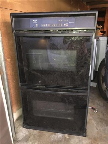 E&L reparaciones image 6