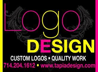 Creador de logos para negocio image 1