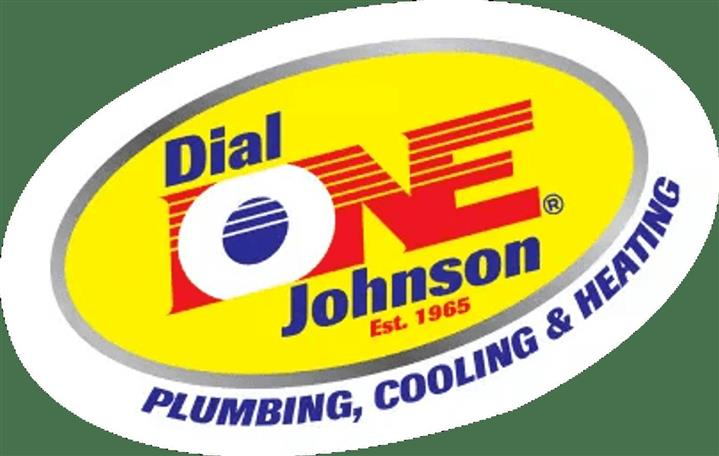 Air conditioning Service image 1