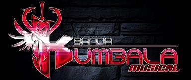 LA BANDA KUMBALA!!! image 2