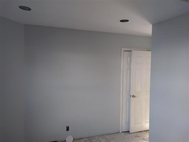Solution Home & Repairs image 4