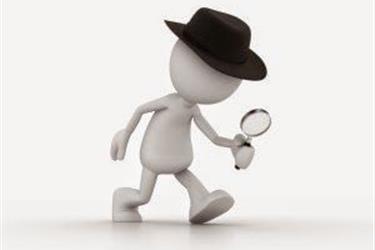 Detectives privados infidelida en Culiacan