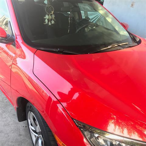 Lupita Mobile Car Wash image 2