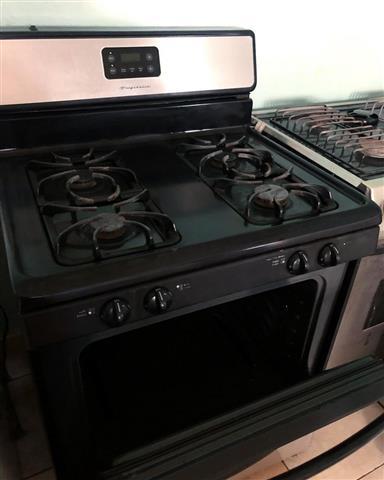 Rafa's Appliances image 5