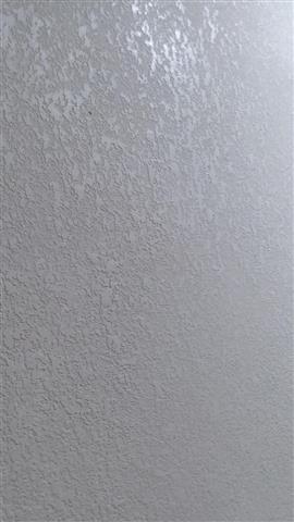 gabinet painting image 2