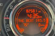 $5800 : Fiat 500 Turbo 2013 by owner thumbnail