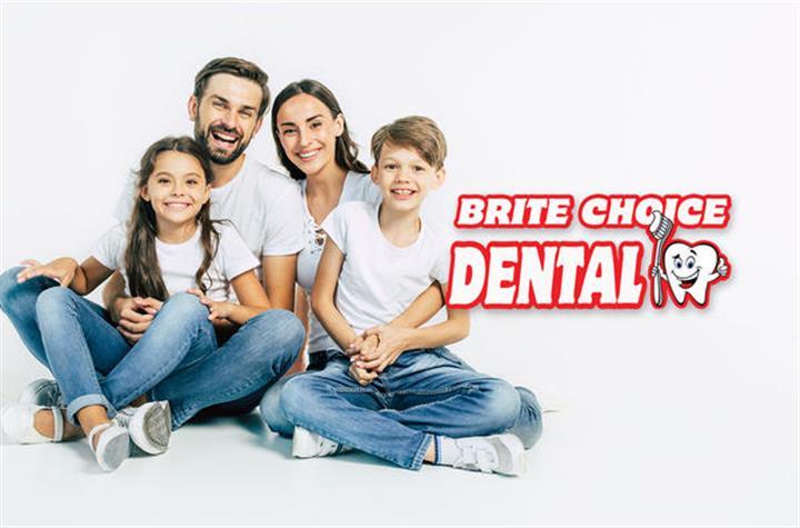 Brite Choice Dental image 5