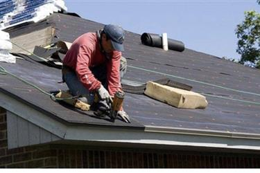 Profesional Roofer Available en Los Angeles