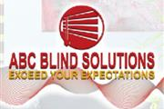 ABC BLIND SOLUTIONS
