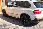 $6500 : 2010 BMW X5 xDrive30i thumbnail